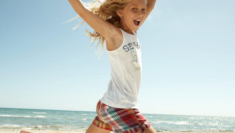 Early Booking Antalya 2021 - Stella Beach Resort 5*