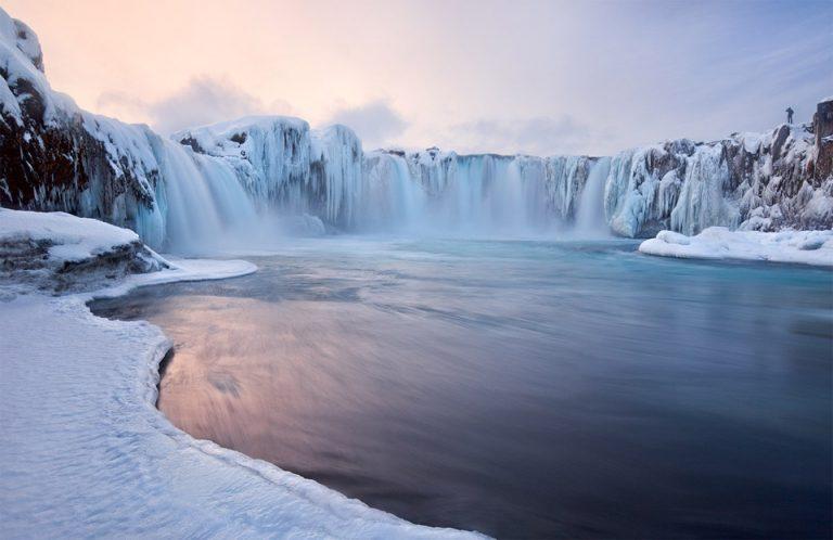 Islanda - 5 zile pe urmele eroilor din Game of Thrones