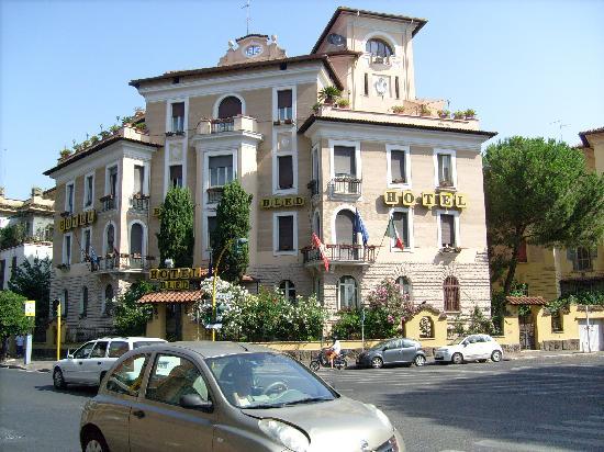 City Break Roma - Bled Hotel 3*