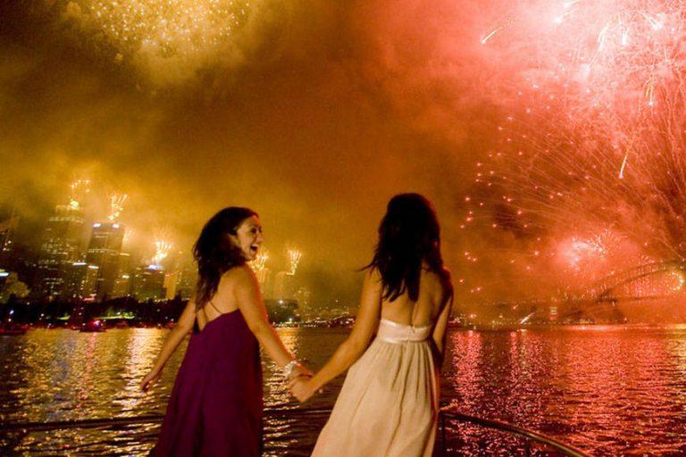 Craciun si Revelion in UAE la bordul navei MSC Lirica - croaziera 14 nopti - 50% reducere ptr a doua prsoana