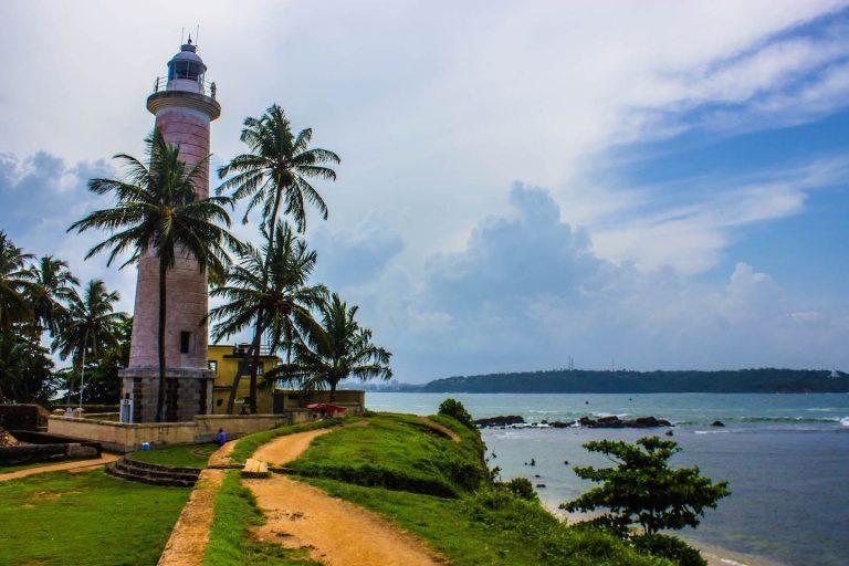 Călătorind prin Sri Lanka - circuit 10 zile / 7 nopti