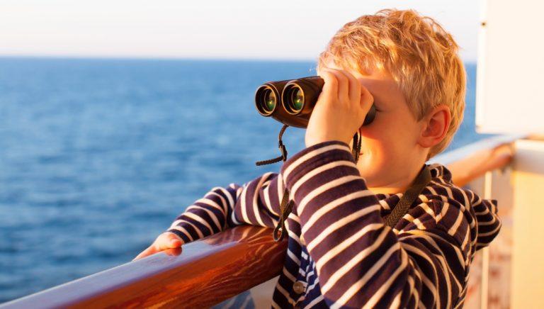 Croaziera 7 nopti in Caraibele de Vest pe vasul Allure of the Seas® (gratuitate copii)