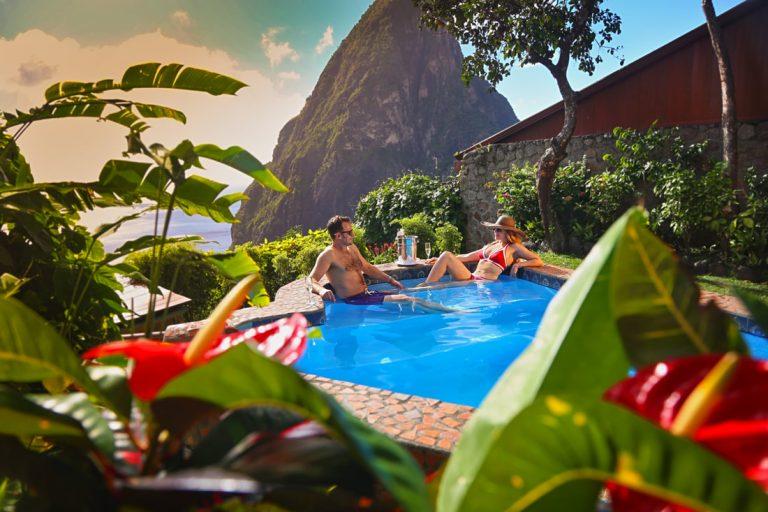 Ladera Resort 5*