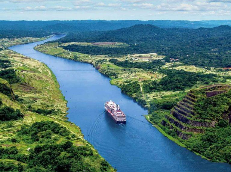 Croaziera 2021 in Columbia, Canalul Panama, Costa Rica, Honduras, Belize si Mexic la bordul navei Norwegian Jewel - 11 nopti