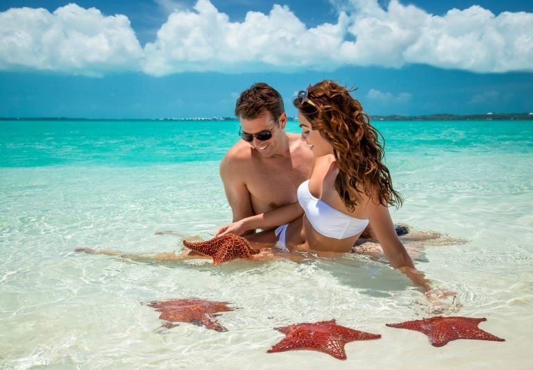Sandals Emerald Bay Golf, Tennis & Spa Resort 5* (couples only)