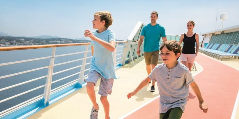 Croaziera 2021 in Spania, Maroc, Insulele Canare, Madeira, Italia si Franta la bordul navei Costa Magica - 14 nopti
