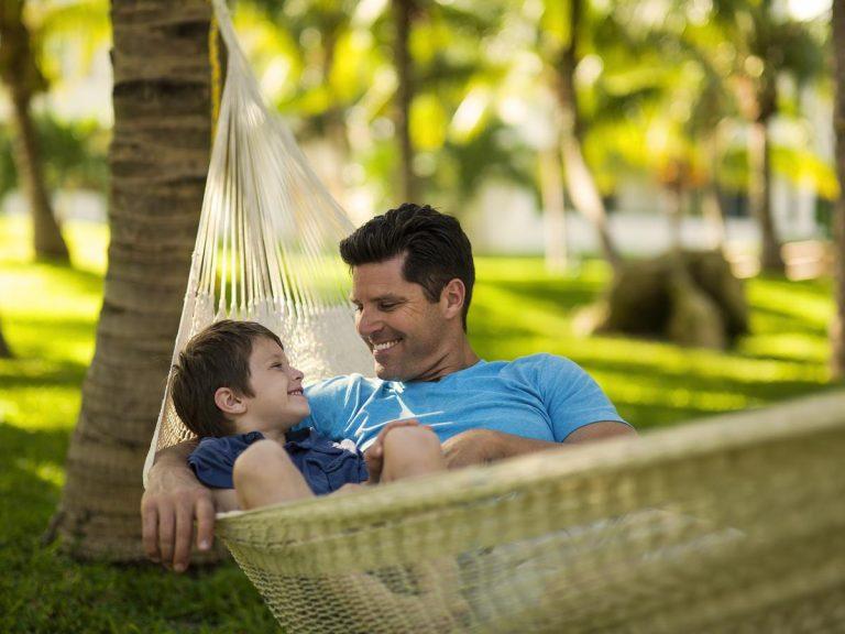 Early Booking Revelion 2019 Cancun - Iberostar Cancun Resort 5*