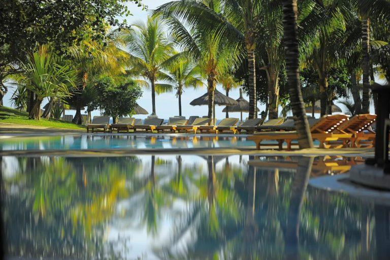 Early booking vara 2019 Mauritius - Le Canonnier Beachcomber Resort 4* (gratuitate ptr 1 copil)