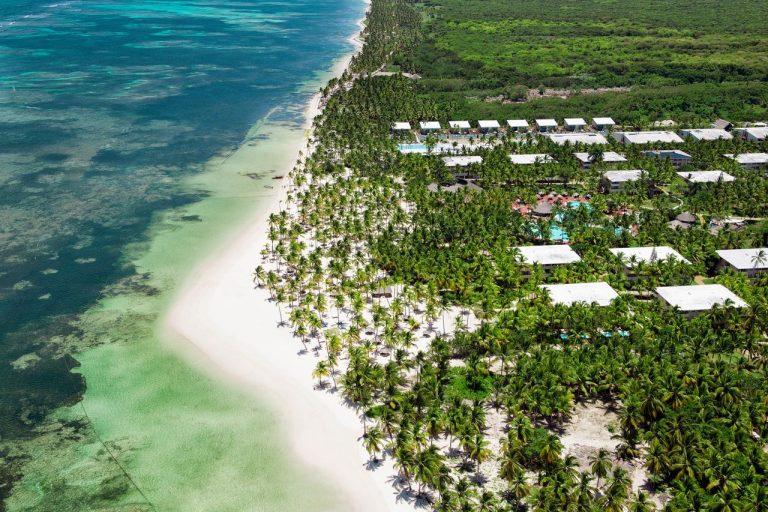 Revelion 2021 in Punta Cana - Catalonia Bavaro Beach Hotel 5*