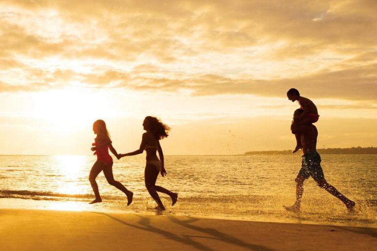 Sunscape Puerto Plata Resort 4*