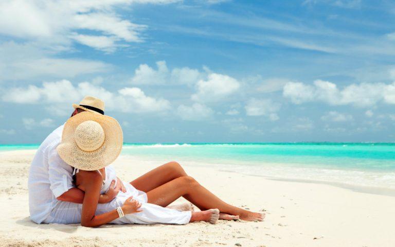 Luna de miere in mauritius - Dinarobin Beachcomber Golf Resort & Spa 6*