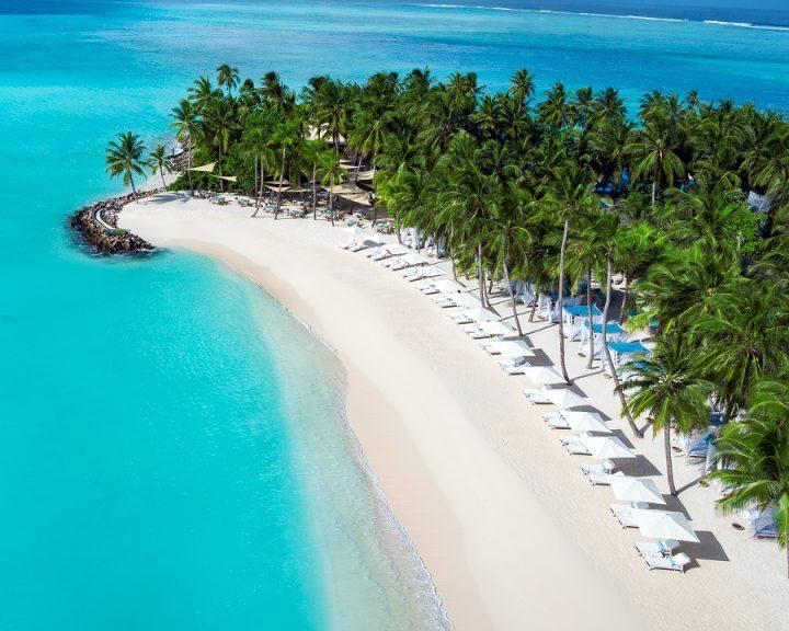 ONE&ONLY Reethi Rah Resort 6*