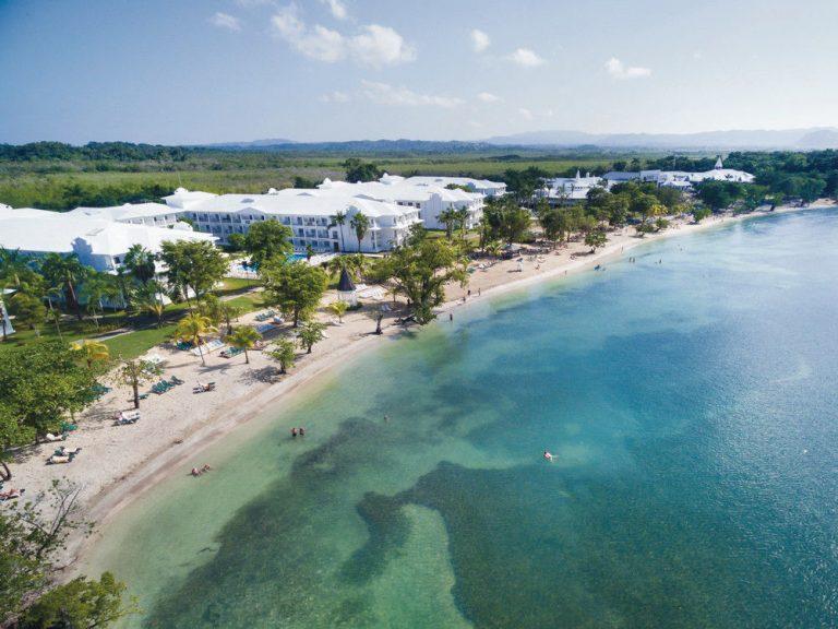Last minute Jamaica - Riu Negril Hotel 5*