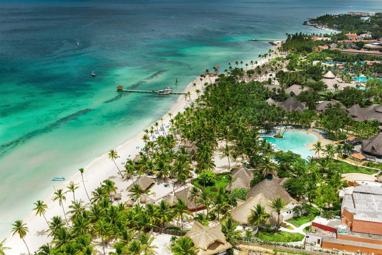 Early Booking Bayahibe - Catalonia Gran Dominicus Resort 4*