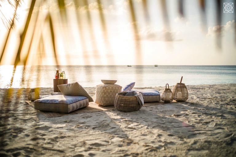 Luna de miere in Zanzibar - Zuri Zanzibar Hotel & Resort 5*