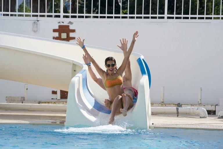 Revelion 2021 Antalya - Sealife Family Resort Hotel 5*