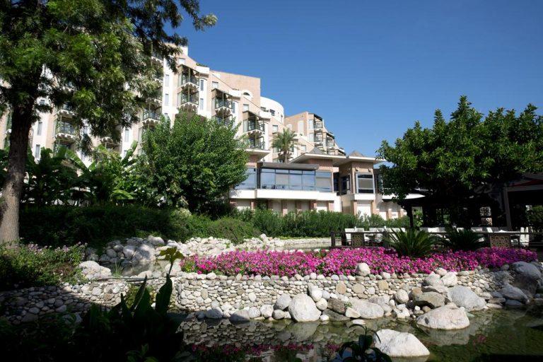 Revelion 2021 Antalya - Limak Limra Hotel - Kids Concept 5*