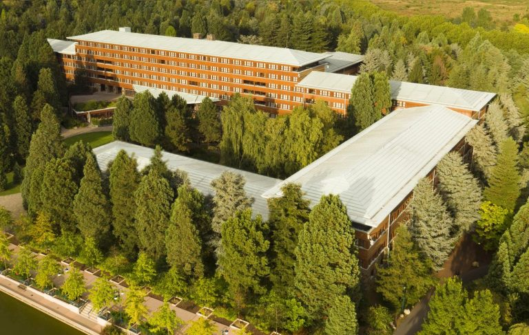 Disney's Sequoia Lodge® 3* - 30% reducere