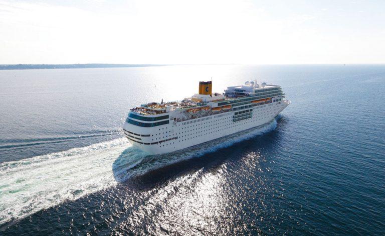Croaziera 2020 Japonia, Rusia si Coreea de Sud la bordul navei Costa NeoRomantica - 5 nopti