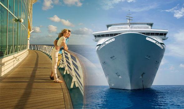 Last minute croaziera in Italia, Croatia, Muntenegro si Grecia la bordul navei Costa Luminosa - 6 nopti