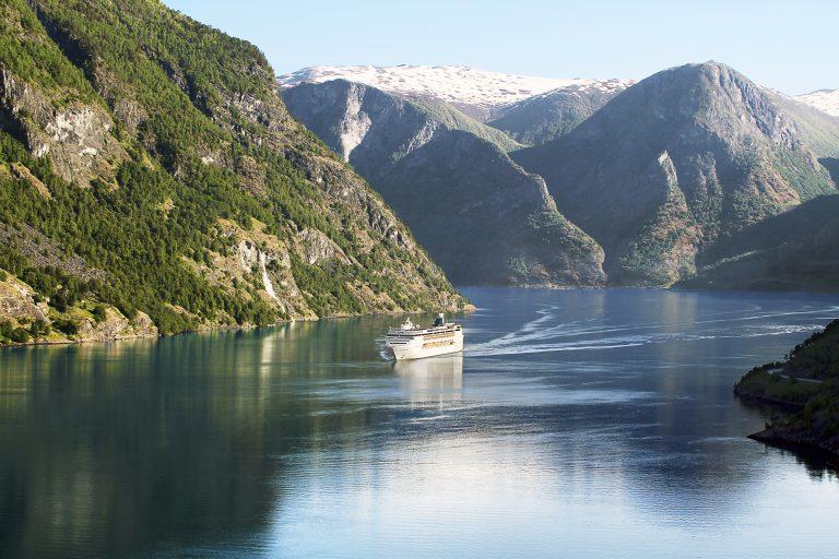 Croaziera 2021 in Italia, Croatia, Grecia si Muntenegru la bordul navei MSC Opera - 7 nopti - promotie 2x1