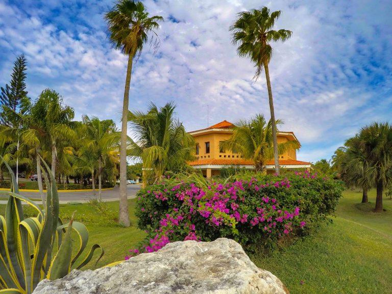Early booking vara 2019 Varadero - Roc Arenas Doradas Hotel 4*