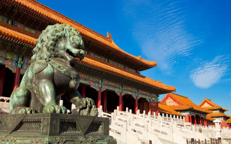 Oferta speciala Turkish Airlines: bilet avion Cluj - Beijing