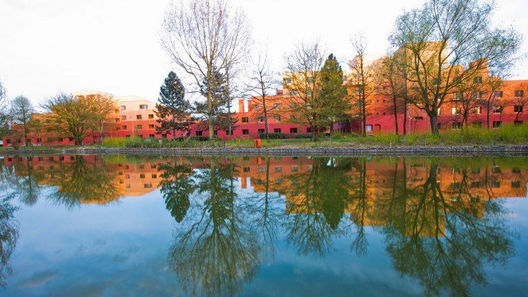 Disney's Hotel Santa Fe® 2* - Early booking 2019 - oferta 4 = 2 (stai mai mult, platesti mai putin)