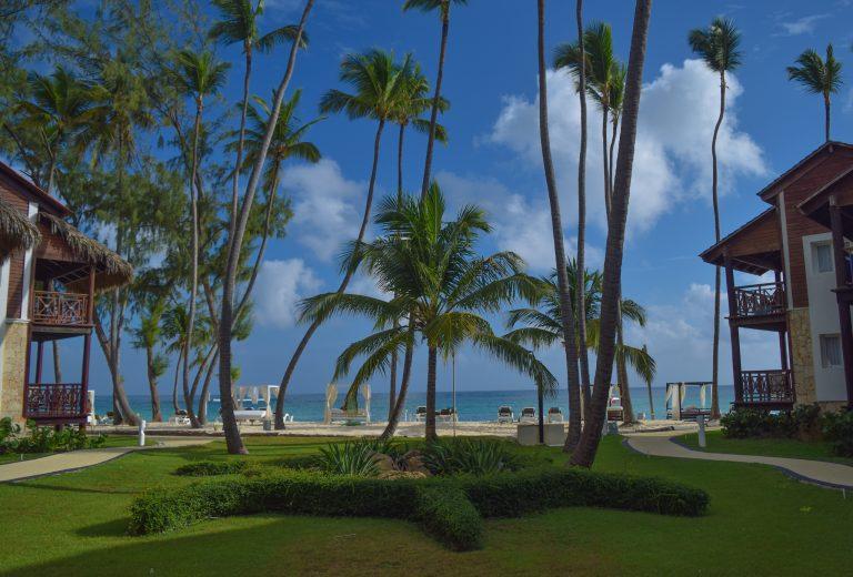Revelion 2020 Punta Cana - Vista Sol Punta Cana Beach Resort & Spa 4*