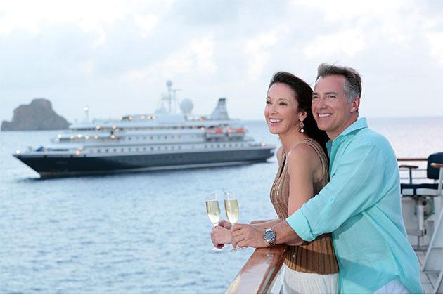 Croaziera 2021 in Caraibe la bordul navei Liberty Of The Seas® - 7 nopti