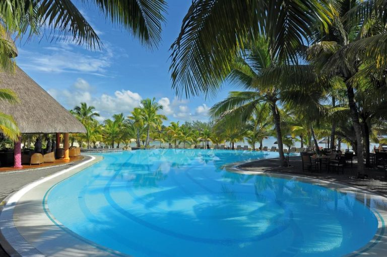 Early booking vara 2019 Mauritius - Shandrani Resort & Spa 5* (gratuitate ptr 1 copil)