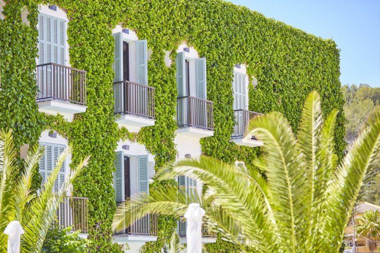 Early booking vara 2019 Palma de Mallorca - Cupido Boutique Hotel 3*