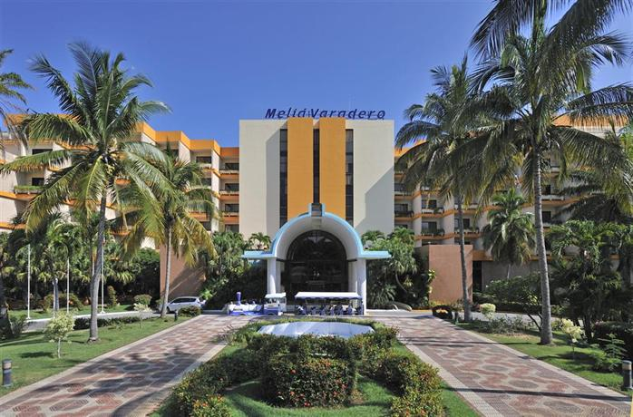 Early Booking 2020 - Memories Varadero Hotel 4*