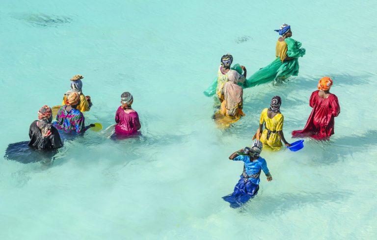 Vacanta de primavara in Zanzibar - circuit 10 zile / 7 nopti