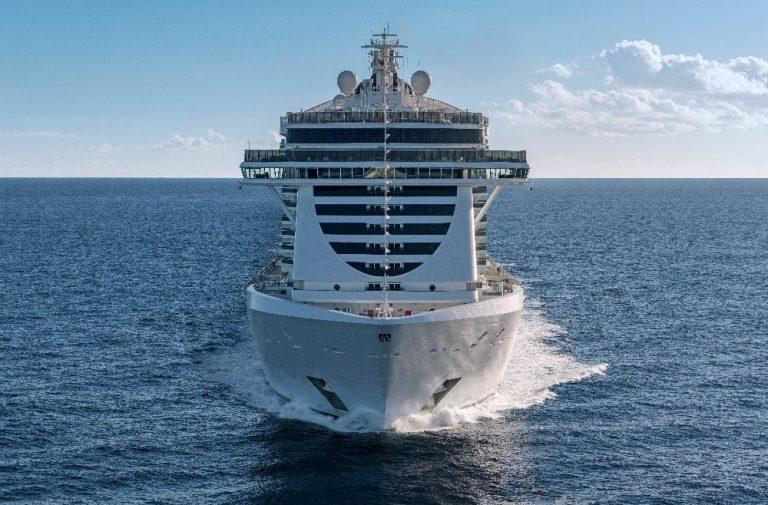 Last minute Croaziera in Caraibe - 7 nopti la bordul navei MSC Seaside