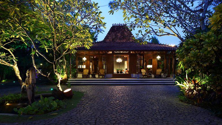 Wellness & Relax in Bali – Plataran Canggu Bali Resort & Spa 5*