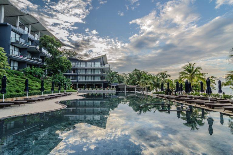Beyond Resort Krabi 4*