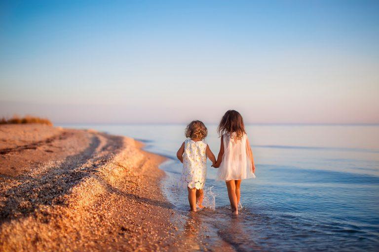 Early Booking 2020 - Aldemar Amilia Mare Resort 5*