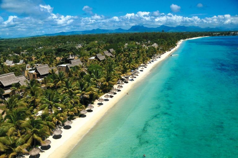 Early booking vara 2019 Mauritius - Trou aux Biches Beachcomber Golf Resort & Spa 5* (gratuitate ptr 1 copil)