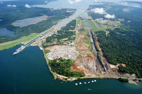 Panama - o combinatie surprinzatoare intre modern, colonial si plaje exotice - circuit 9 zile / 7 nopti