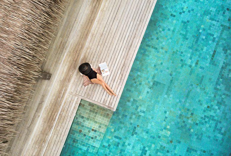 Six Senses Resort Fiji 5*