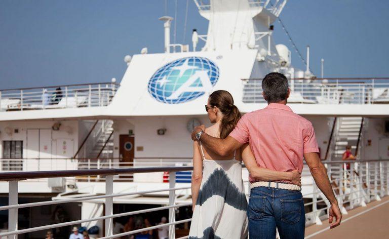 Croaziera de lux pe Mediterana de Vest la bordul navei Azamara Journey - 7 nopti