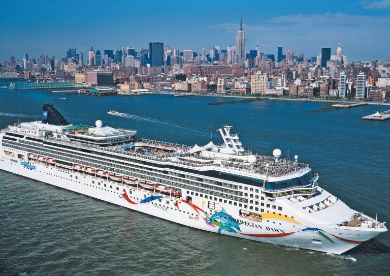 Croaziera 2021 in Emiratele Arabe,Seychelles,Madagascar,Mauritius,Reunion si Africa de Sud la bordul navei Norwegian Dawn - 21 Zile