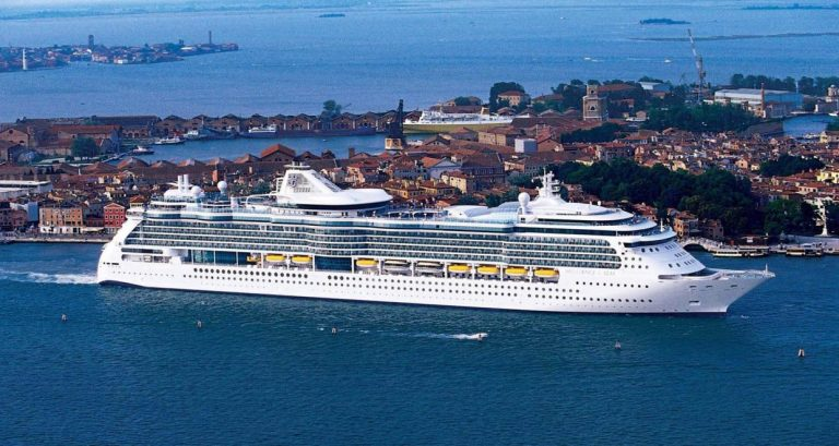 Croaziera 2020 in Canada la bordul navei Brilliance of the Seas - 7 nopti