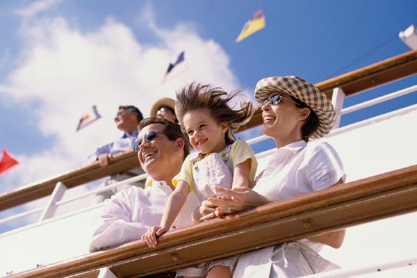 Copiii calatoresc gratuit - Croaziera de lux in Japonia la bordul navei Celebrity Millennium - 10 nopti