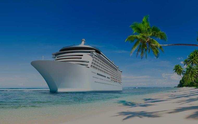 Croaziera 2019 in Maldive, Sri Lanka si India la bordul navei NeoRiviera - 7 nopti