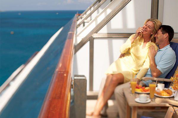 Croaziera in Italia, Muntenegru si Grecia la bordul navei Costa Deliziosa - 7 nopti