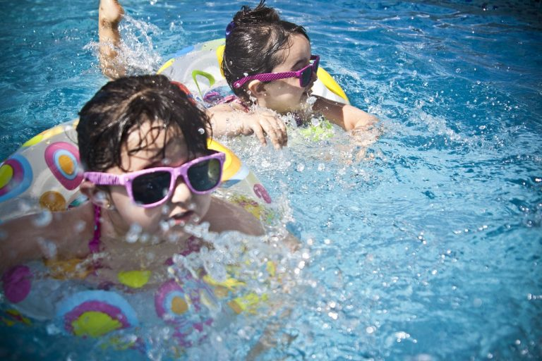 Grand Sirenis Punta Cana Resort 5* - oferta 2 adulti + 2 copii