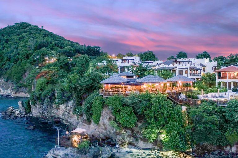 Cap Maison Resort & Spa 5*