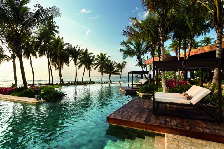 Dorado Beach, a Ritz-Carlton Reserve 6*